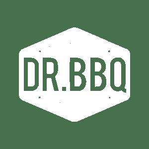 Dr. BBQ DrBBQ-White-Footer-Logo